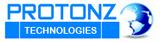 PROTONZ Technologies