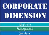 Corporate Dimension Business Management Services