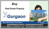 Indian RealEstate Property By Affinity
