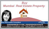 Mumbai Real Estate PropertyAffinityConsultant.com
