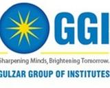 ggi.ac.in
