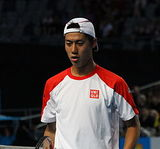 nishikori
