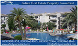 Property in India By AffinityConsultant