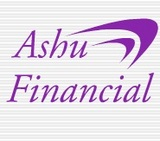 Ashu Financial