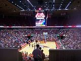 Iowa State Cyclones men's basketball