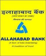 Allahabad bank sivasagar branch
