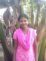 sudhir bhavar