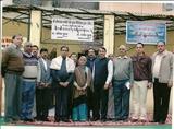 sheeshpal parwati devi charitable trust