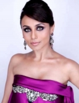 Rani Mukerji