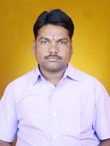 Shankar Singh Baghel