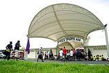 Fico Sports Hub