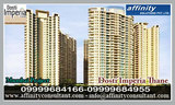 Dosti Imperia Mumbai Property