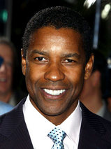 Denzel washington Fan Club