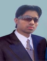 Das M Kumar