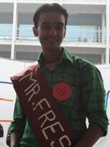 JMI BDS 2010 BATCH