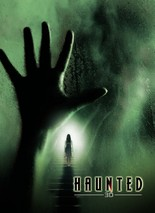 Haunted 3D