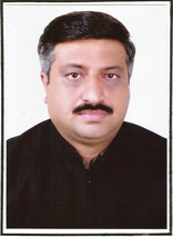 Pankaj khanna