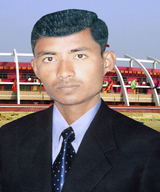 janardan prasad