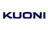 kuoni india