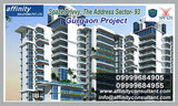 Spaze Privy The Gurgaon AffinityConsultant