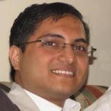 Gokul Chandola