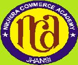 NIKHERA COMMERCE ACADEMY