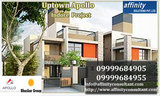 Apollo Uptown Indore BY Affinity
