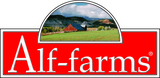 ALF FARMS
