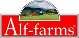 ALF FARMS