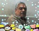 delhi - delhi