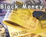 We Want Swiss Bank Indian Money Back