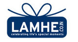 Lamhe Gifts