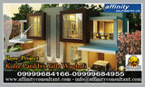 Wagholi Villa in Kolte Pune  Kolte Developer By Affinity