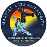 wushu kungfu assn of andra pradesh