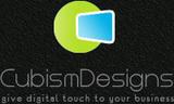 Cubism Designs