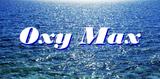 Oxy Max