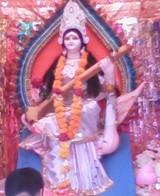 krishnanand - knp
