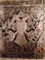Political history of medieval Karnataka