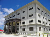 District Court of Guam