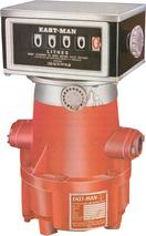 EASTMAN OIL FLOW METERS