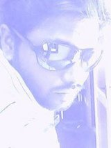 ROCK KISHORE