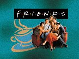 I will be there for you