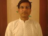 Srirattan Binnani