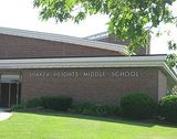 Shaker Heights Middle School