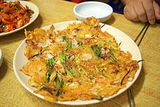Jeon (food)