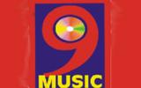 9 music - 9 Music