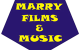 Marry Films Music