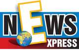 News Express TV