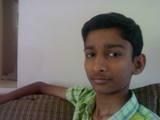 cool shubham