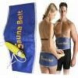 Original Sauna Belt